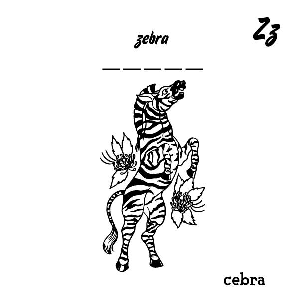 cdp-pdp-lrp-print-book-v933.jpg
