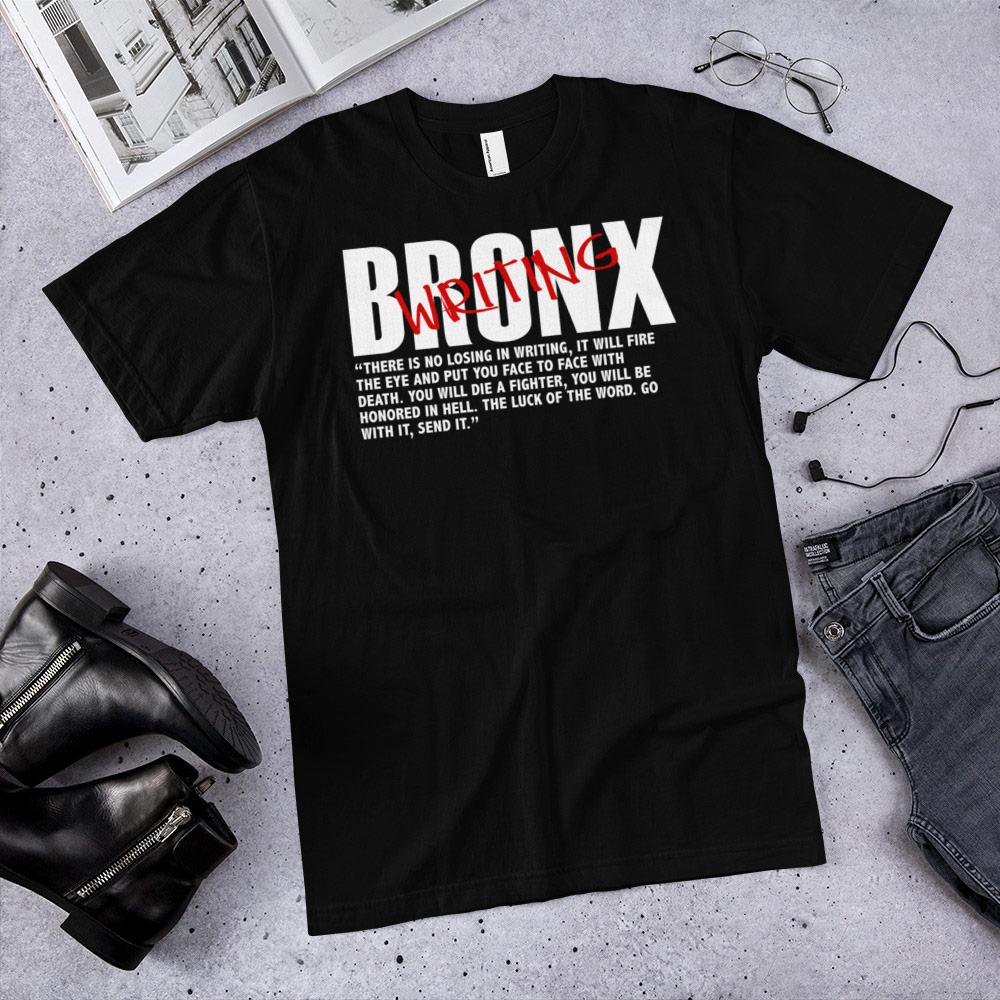 12x16-borough-writers-tshirt-004.jpg
