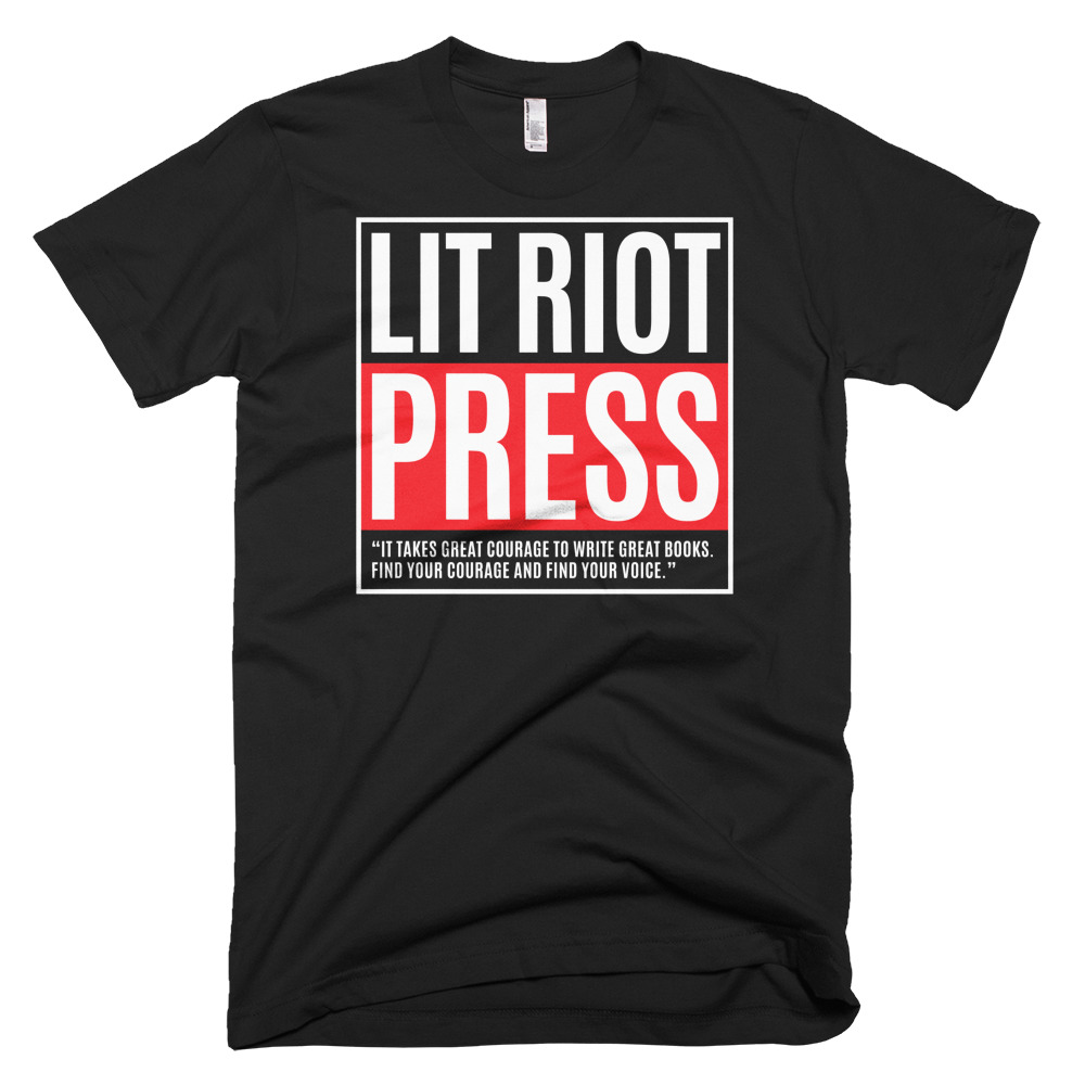 12x16-lit-riot-press-print-2019_mockup_Front_Wrinkled_Black.jpg