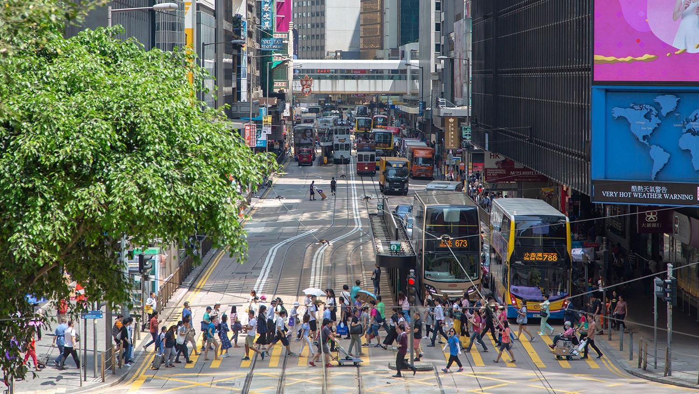 001 HK Streets Crossing.jpg