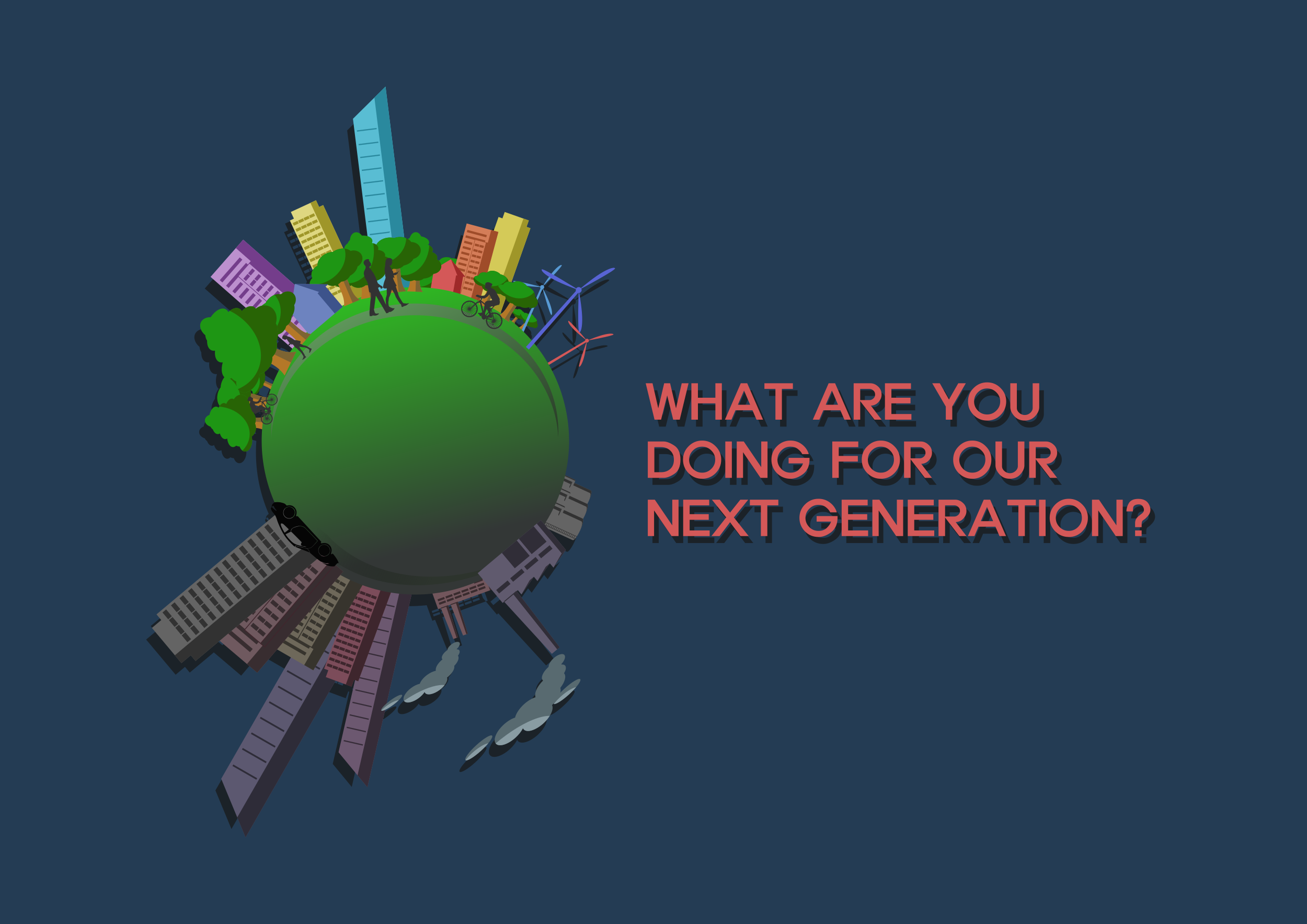 007 What are you doing for our next generation.png