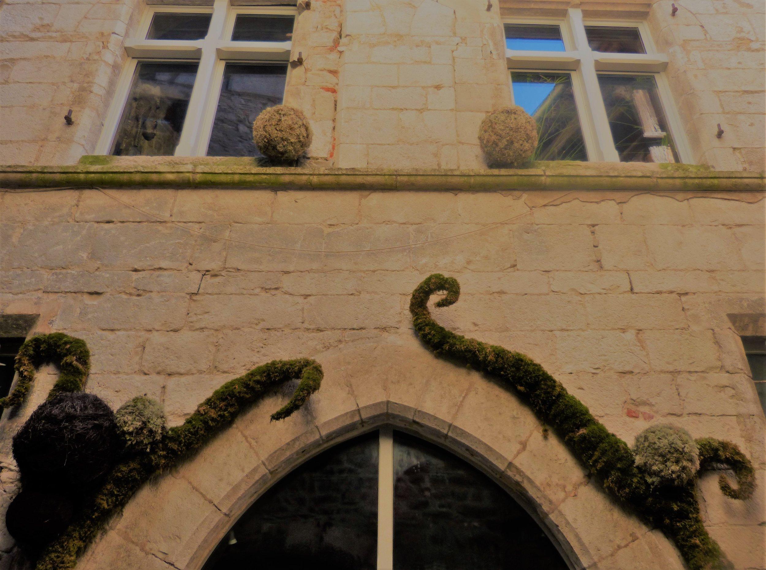 Facade mousse 2.jpg