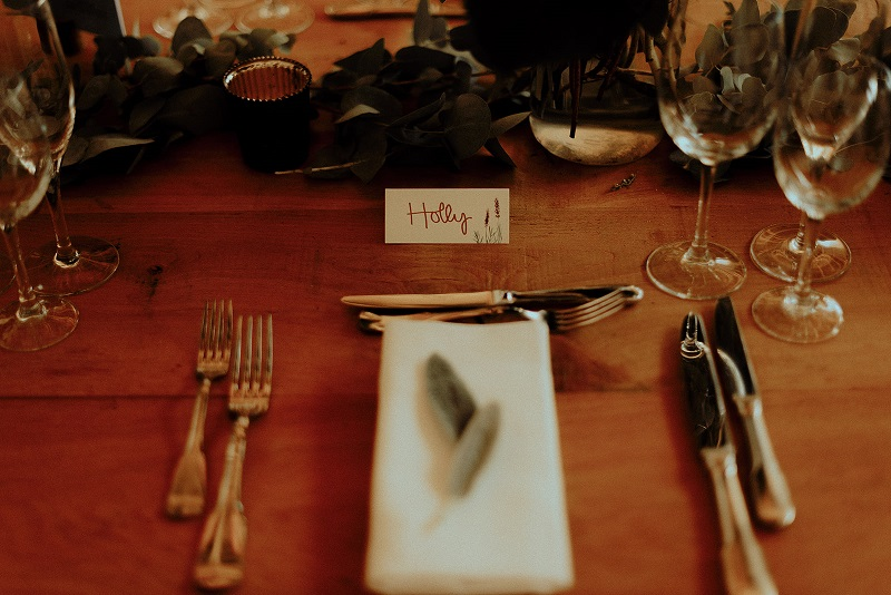 Place Setting Chateau Plombis.jpg