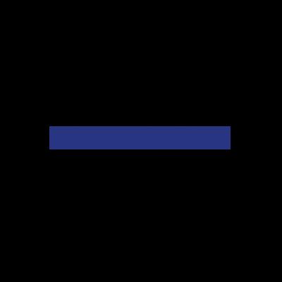 hyper_island.png