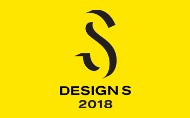 Client: Svensk Form Project: Design S Jury member for the category in digital products for the design award, Design S 2018.