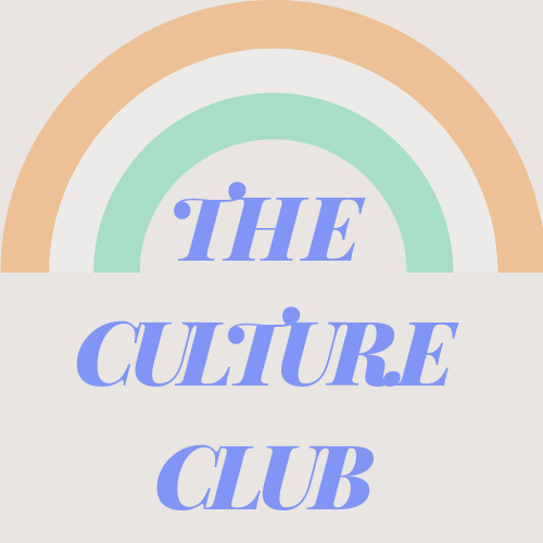 culture club newsletter.png