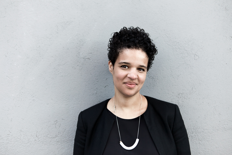 . - Lydia Kellam - Digital strategist, educator & owner of Kellam Communication