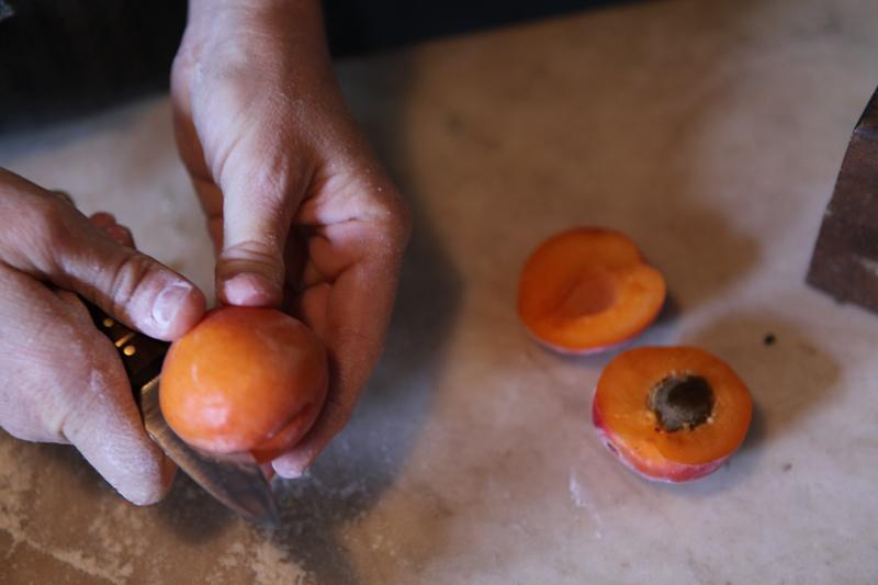 apricot tart step 4.jpg