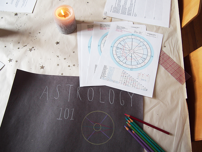 astro 101.jpg