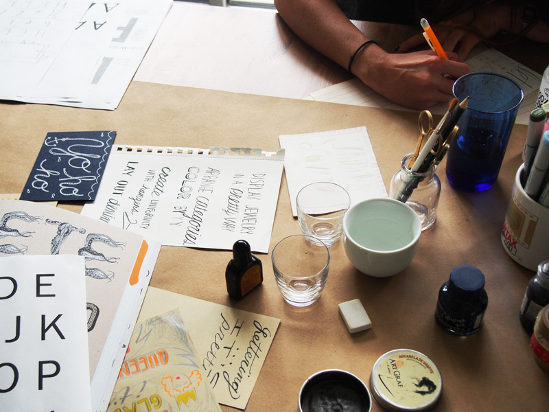 hand lettering 2.jpg
