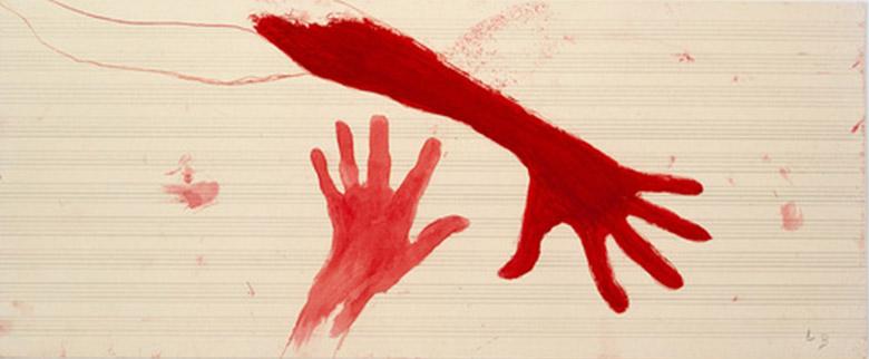 LB hands.jpg