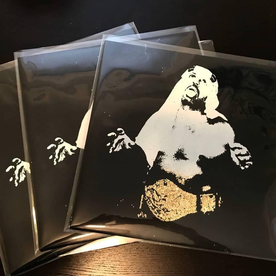 Sheik Vinyl.jpg