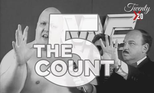 fivecount.jpg