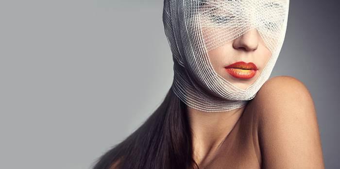 Инновационная система омоложения и осветления кожи деликатных зон