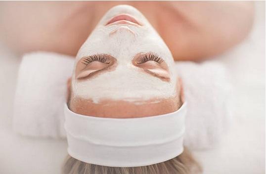 все услуги терапевтическая косметология