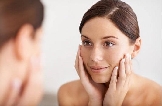 эстетичекая косметология