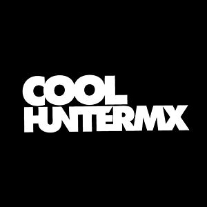 CoolhunterMX --monthly Instagram takeover. #CazandoLoMásCool