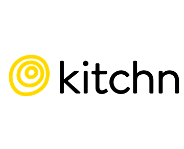 The Kitchn -- article, the best neighbourhood to eat in Mexico City.
