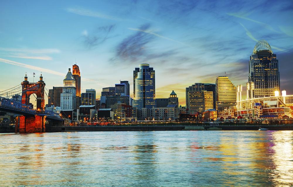 Cincinnati-Neighborhoods-A-Guide.jpg