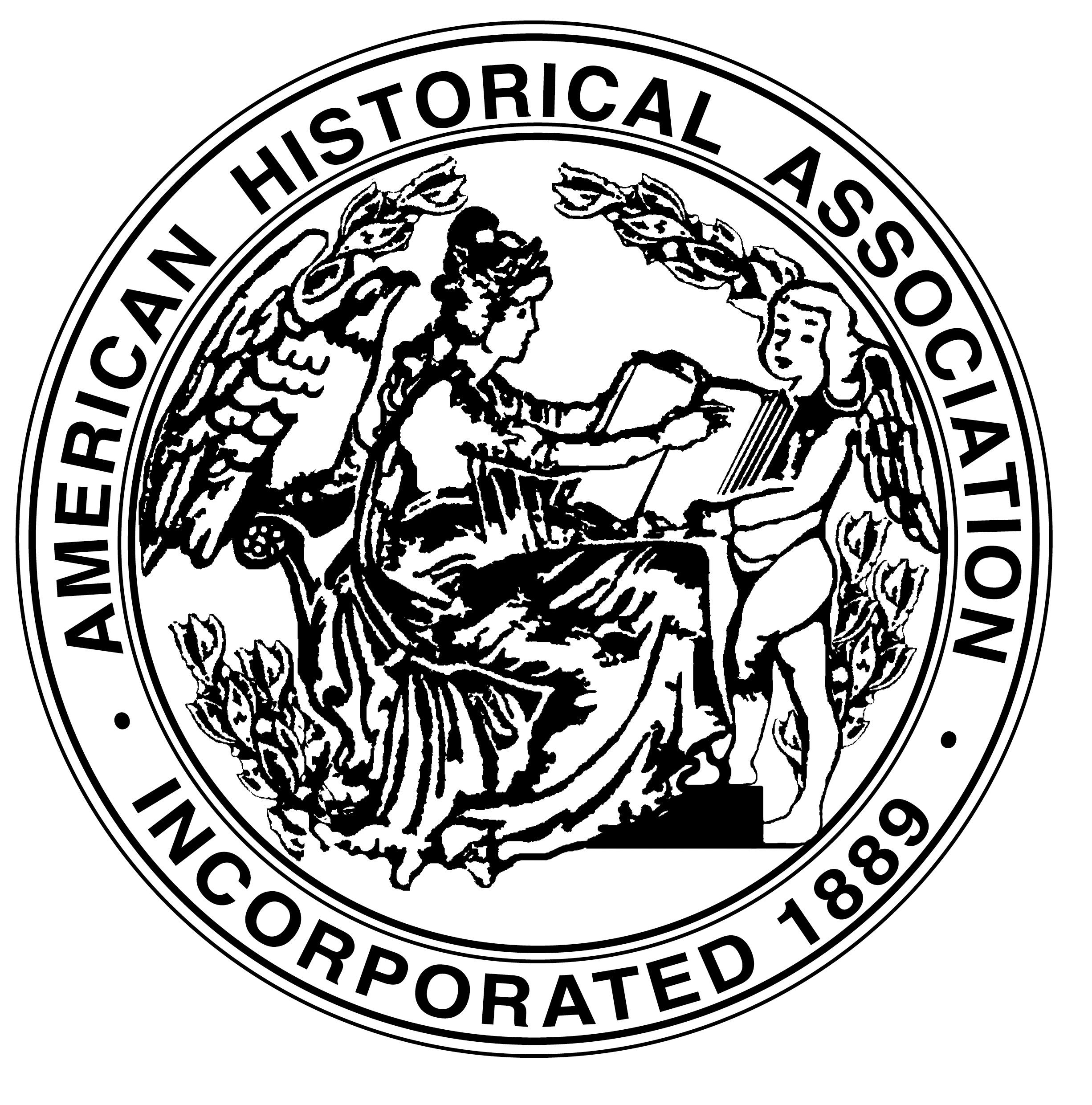 Mary Beth Norton &James Grossman - President & Executive Directorof the American Historical Association
