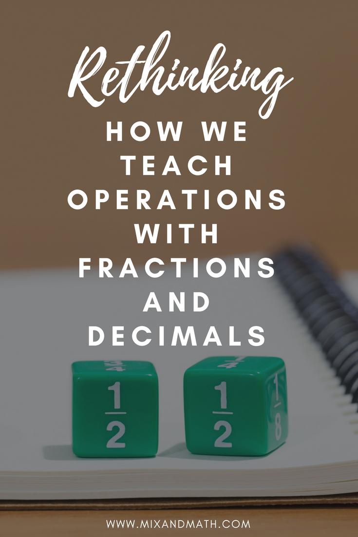 rethinkingoperationsfractionsdecimals.jpg