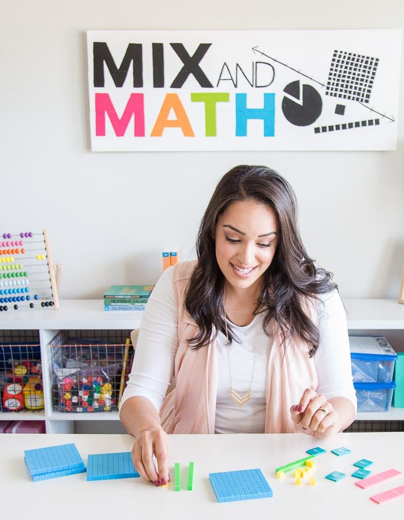 Brittany+Hege+Mix+and+Math-28.jpg