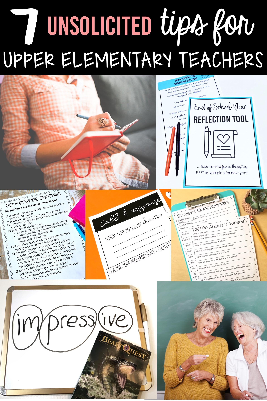 teacher tips for upper elementary.jpg