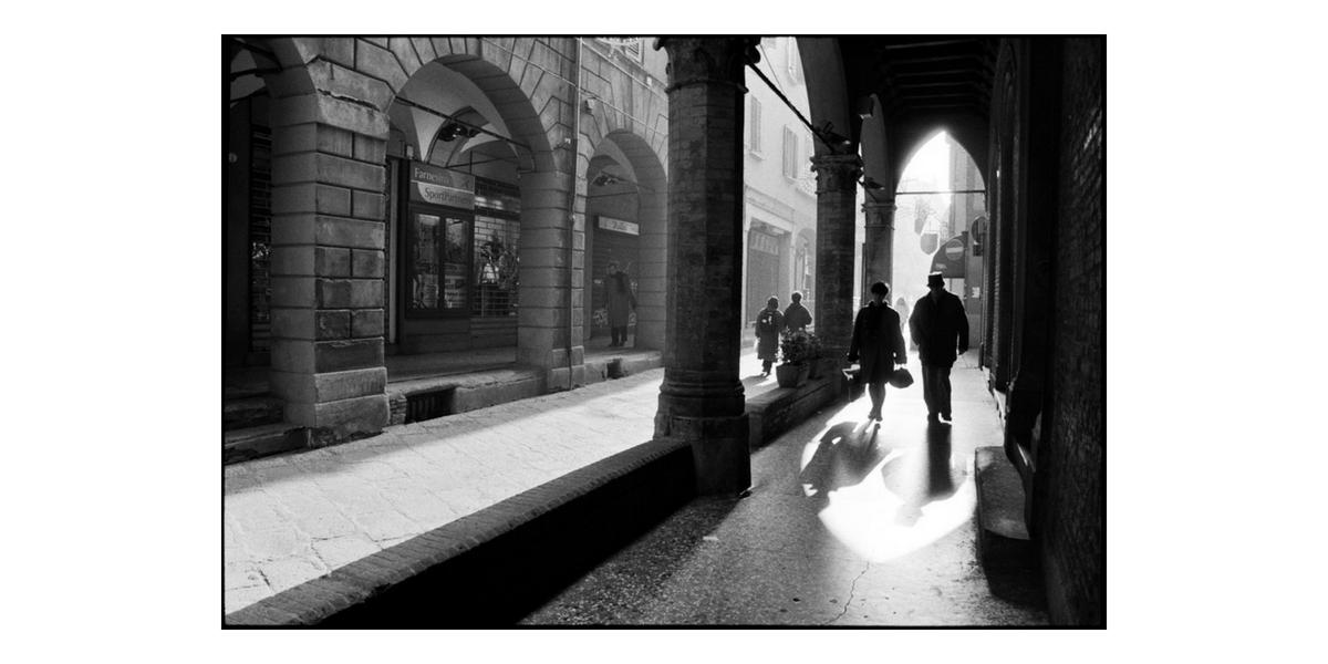 Bologna-couple.jpg