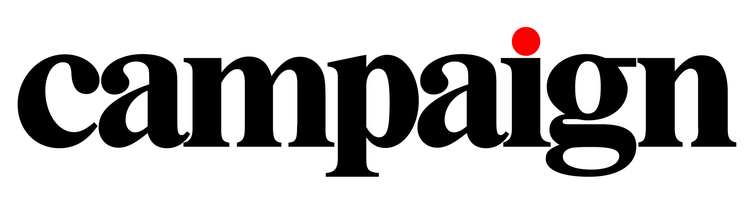 campaign-logo-big.jpg