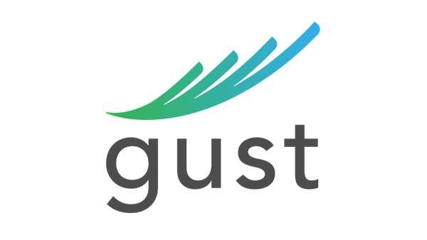 logo-gust.jpg