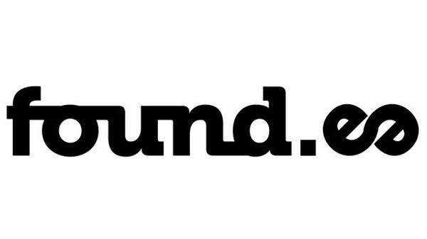 logo-foundee.jpg