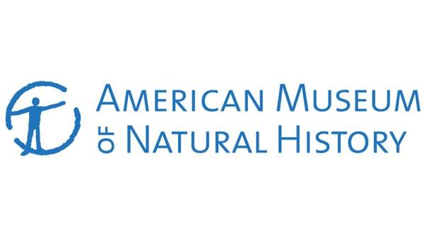 logo-natural-history.jpg