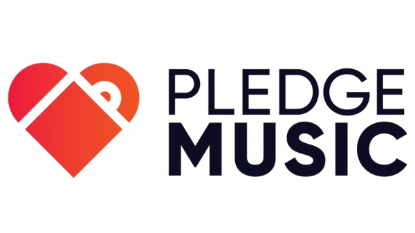 logo-pledge.jpg
