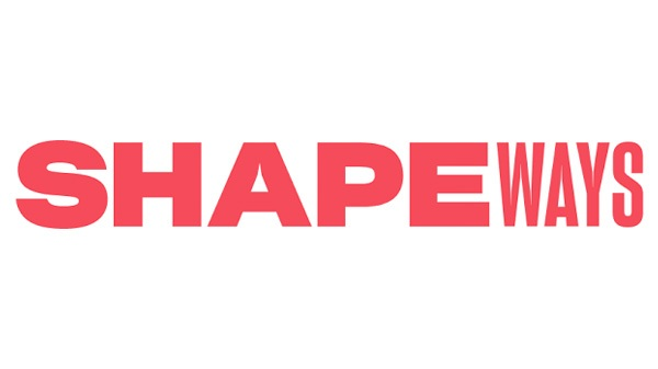 logo-shapeways.jpg
