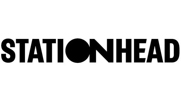 logo-stationhead.jpg