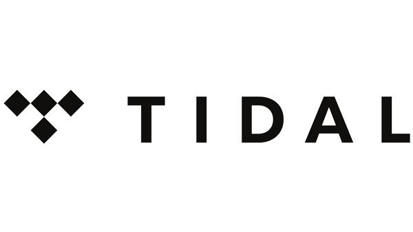logo-tidal.jpg