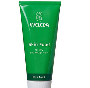 Weleda Skinfood
