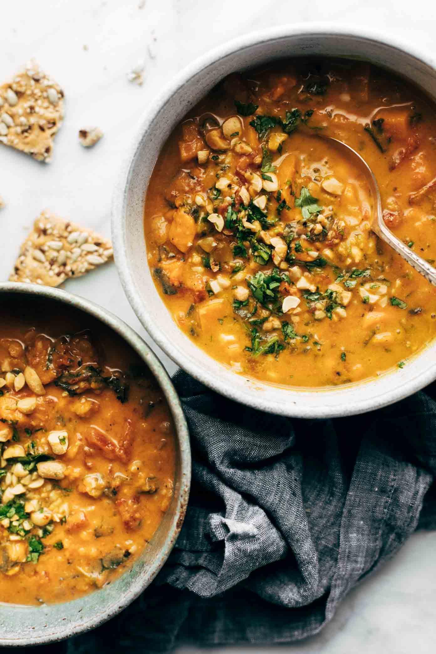 sweet-potato-peanut-stew.jpg