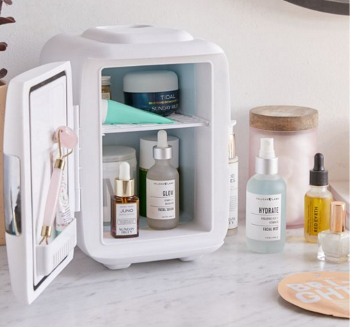 Skincare Fridge  | UO