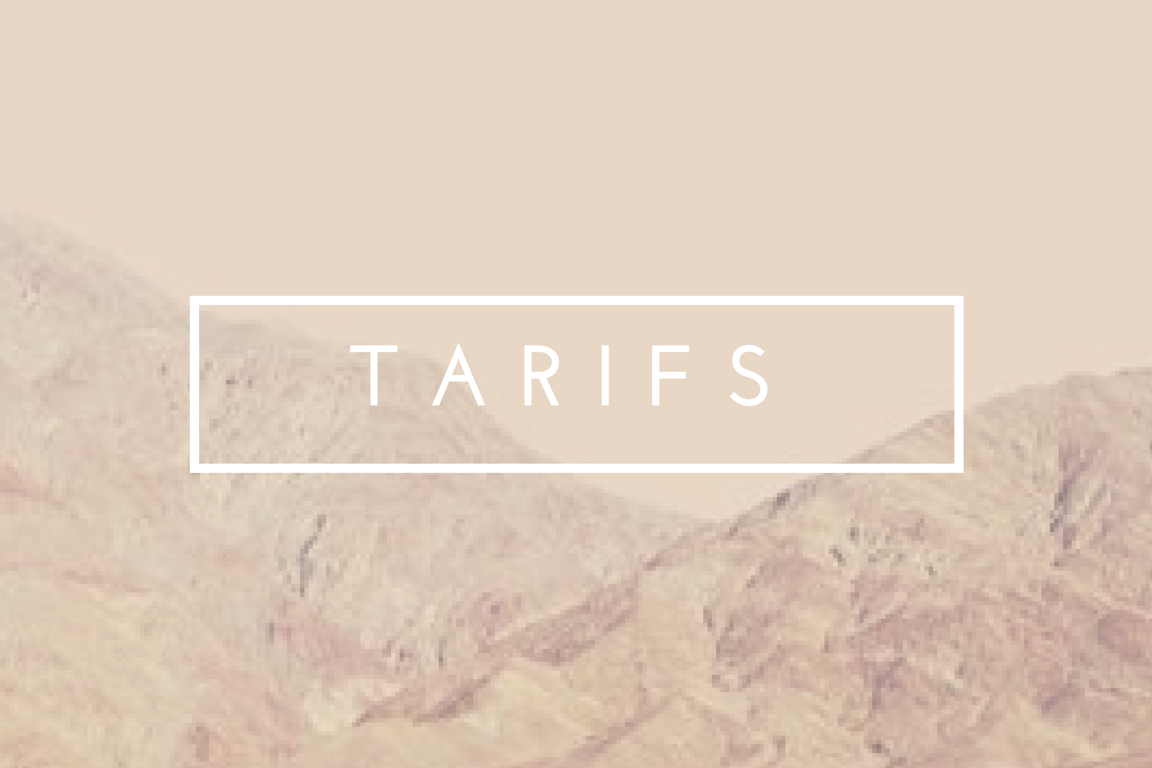 EspaceVarana_Tarifs