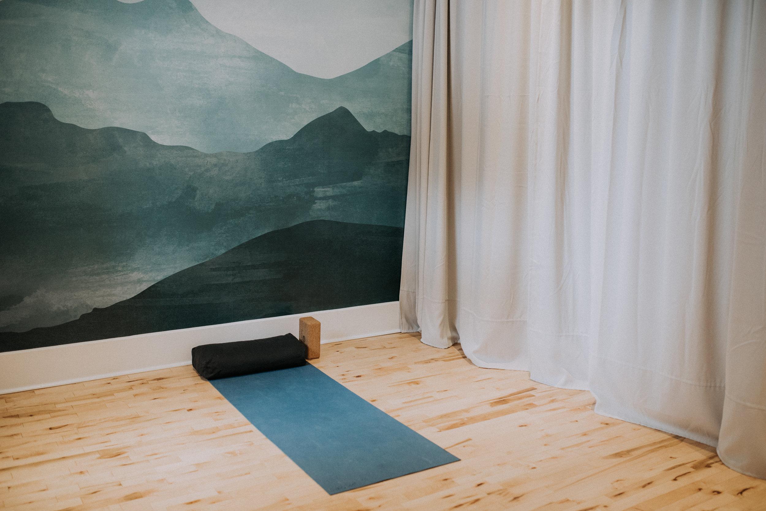 yoga en privé.jpg