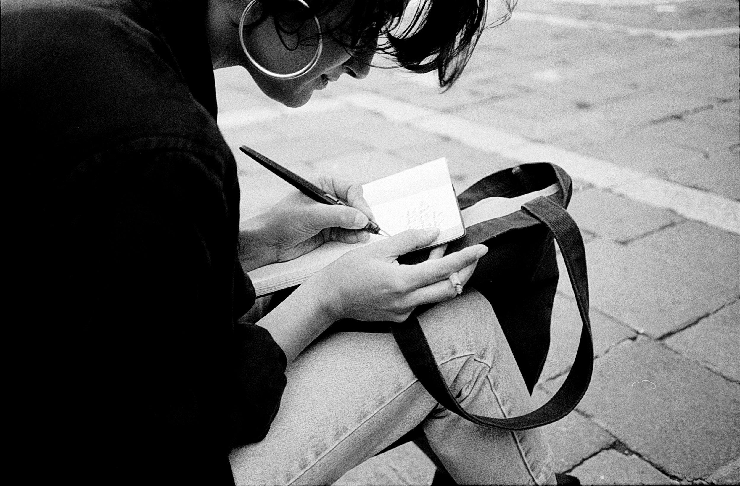 Larisas writings .jpg