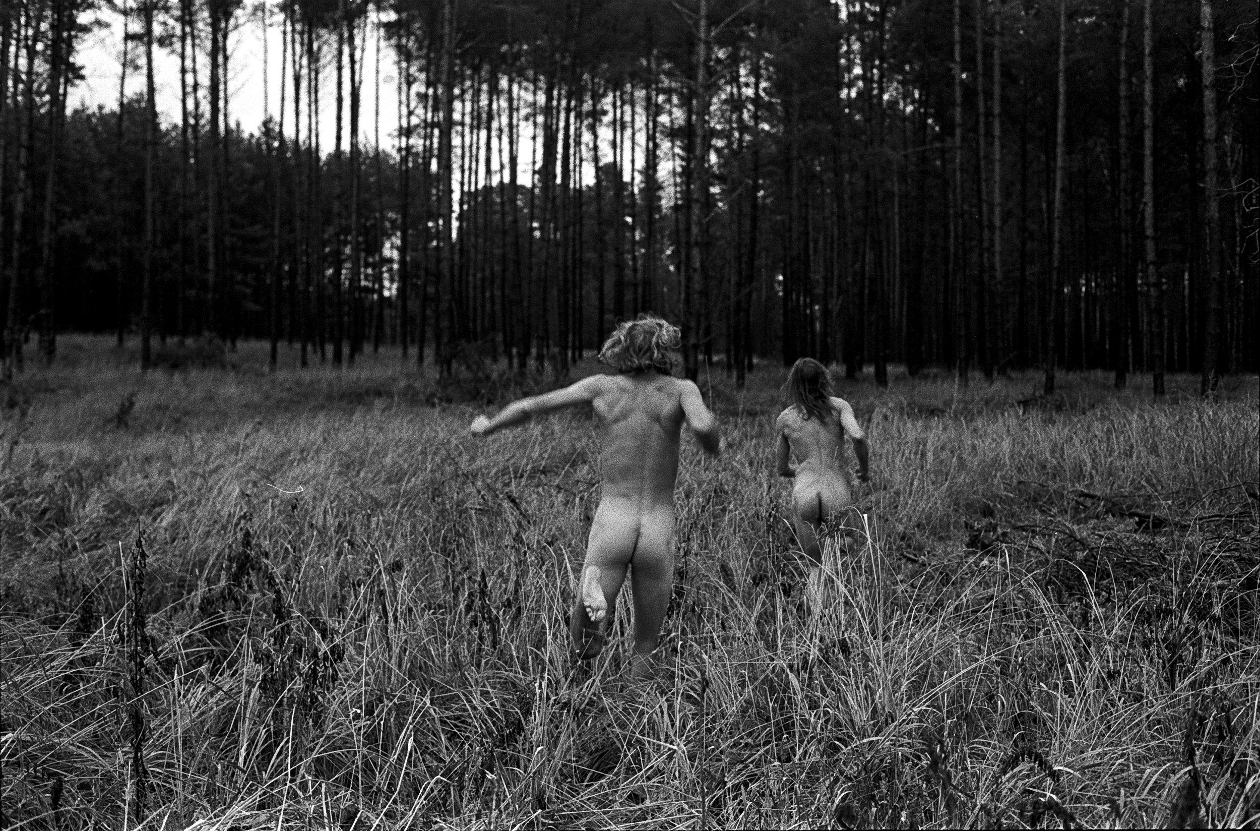 Frank Stoke Forest Naked .jpg