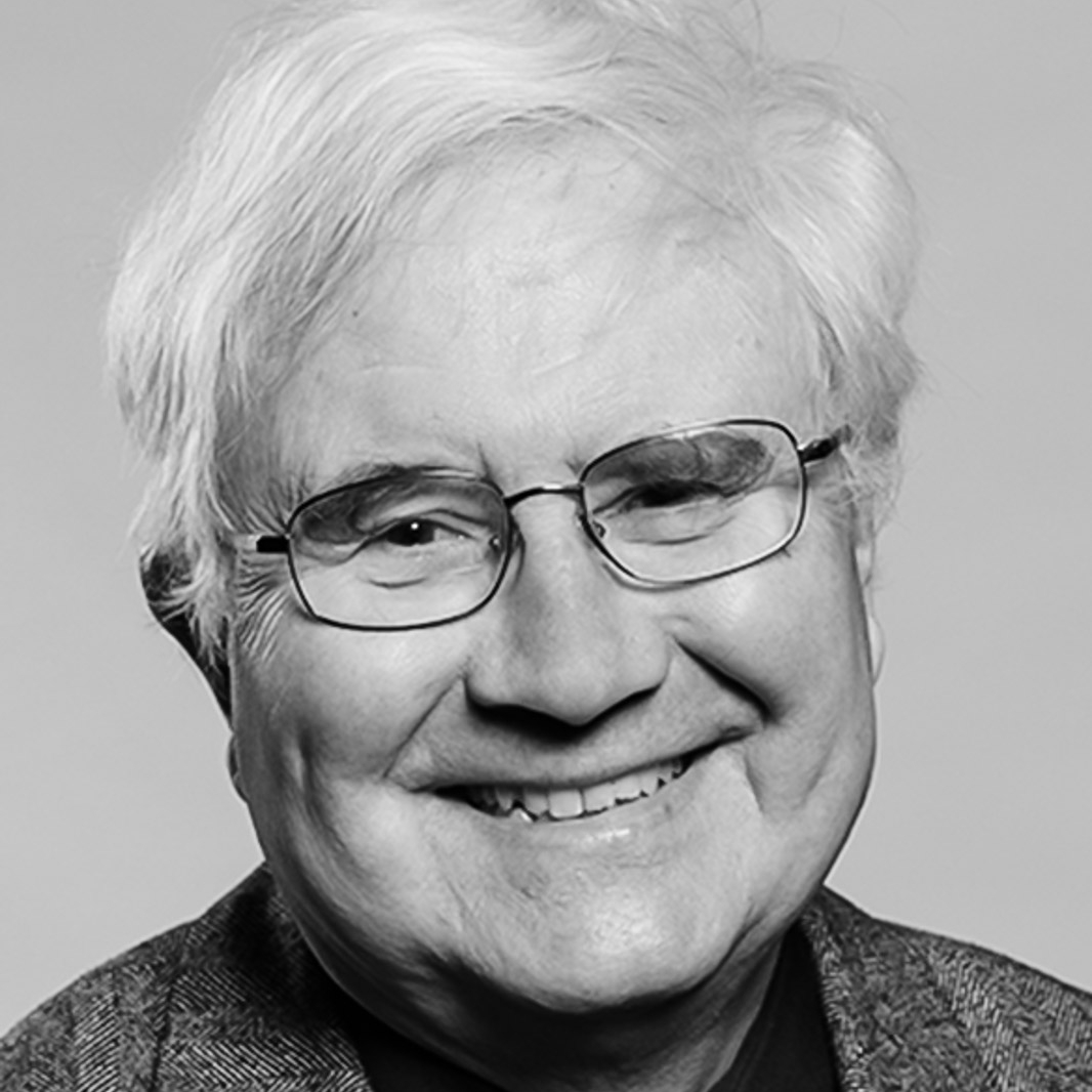 Robert Kolb - Robert Kolb (PhD, University of Wisconsin) is mission professor of systematic theology emeritus at Concordia Seminary in St. Louis, Missouri. He is the author or coauthor of numerous books.
