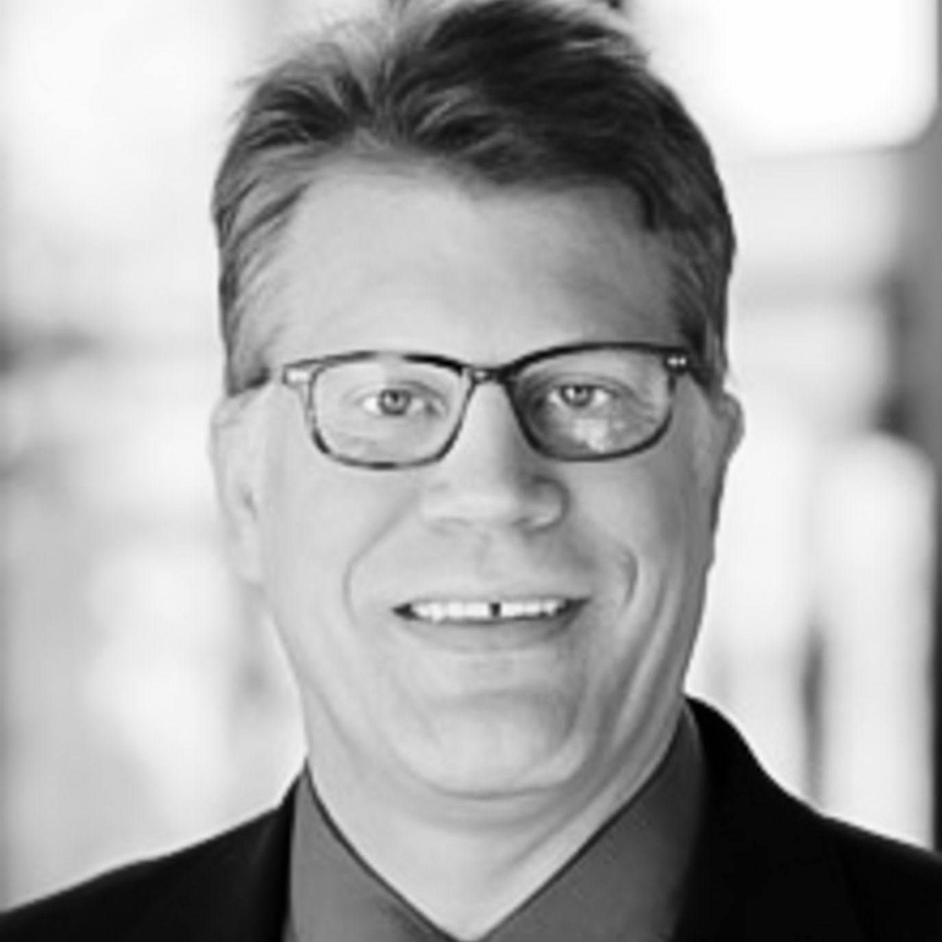 Steven Paulson - (Th.D., Lutheran School of Theology, Chicago, IL) is Professor of Systematic Theology at Luther Seminary in St. Paul, MN. He is the author of Luther for Armchair Theologians; Lutheran Theology; A Brief Introduction to Martin Luther.