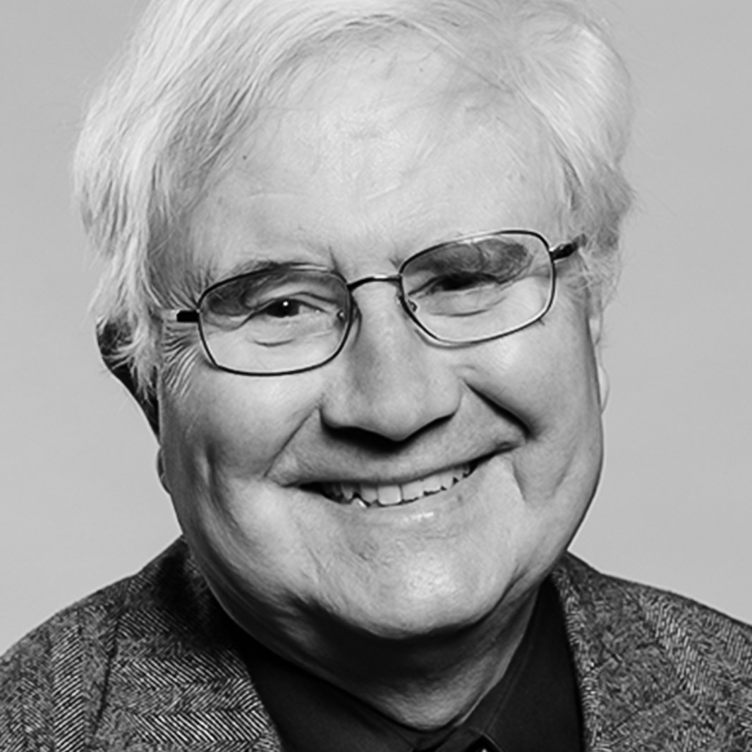 Robert Kolb - Robert Kolb (PhD, University of Wisconsin) is mission professor of systematic theology emeritus at Concordia Seminary in St. Louis, Missouri. He is the author or coauthor of numerous books,