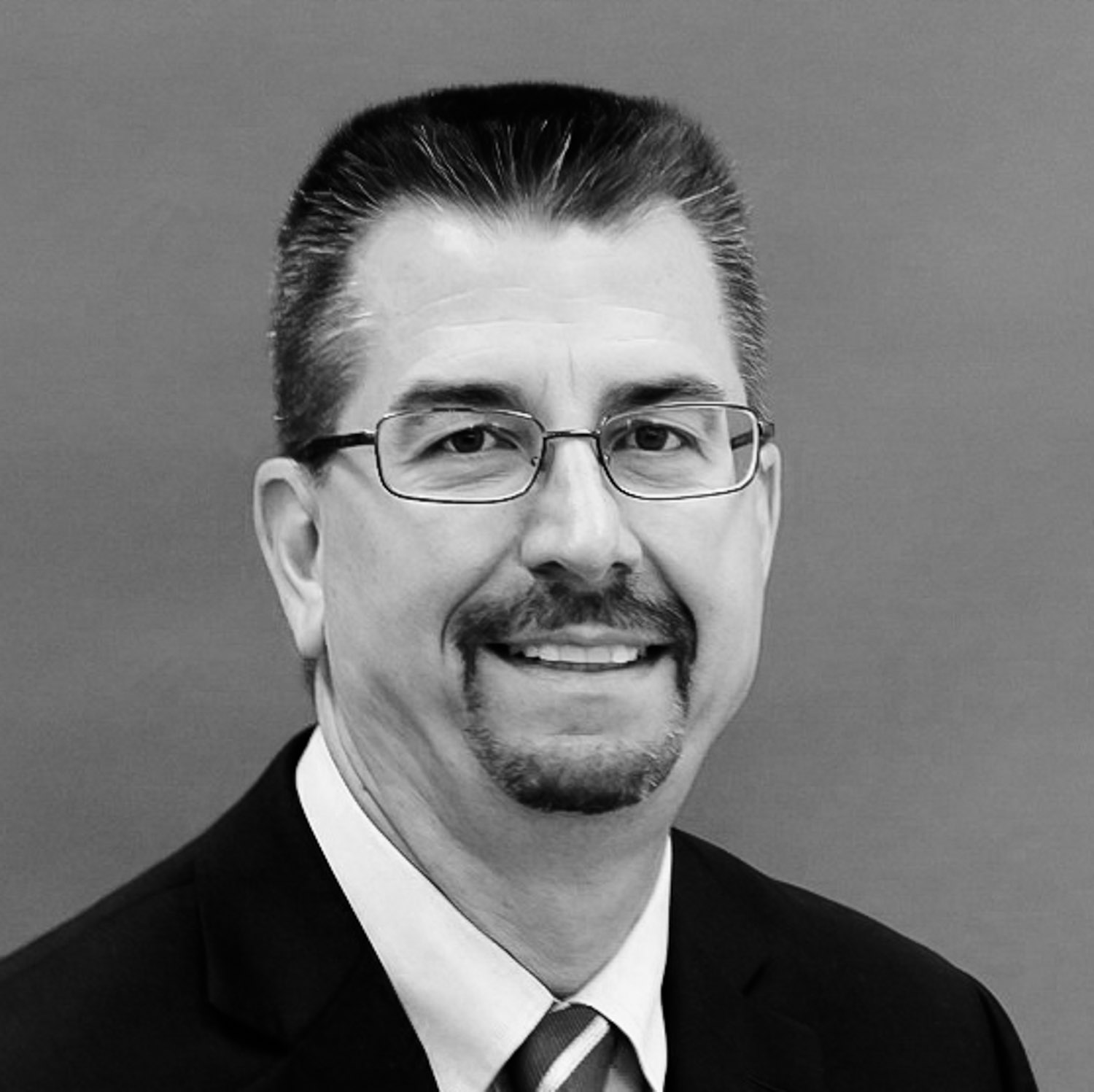 Jeffery Pulse - (STM, Concordia Theological Seminary, Fort Wayne, IN) is Associate Professor of Exegetical Theology, director of Certification and Placement, and Director of Continuing Education at Concordia Theological Seminary in Fort Wayne, IN.