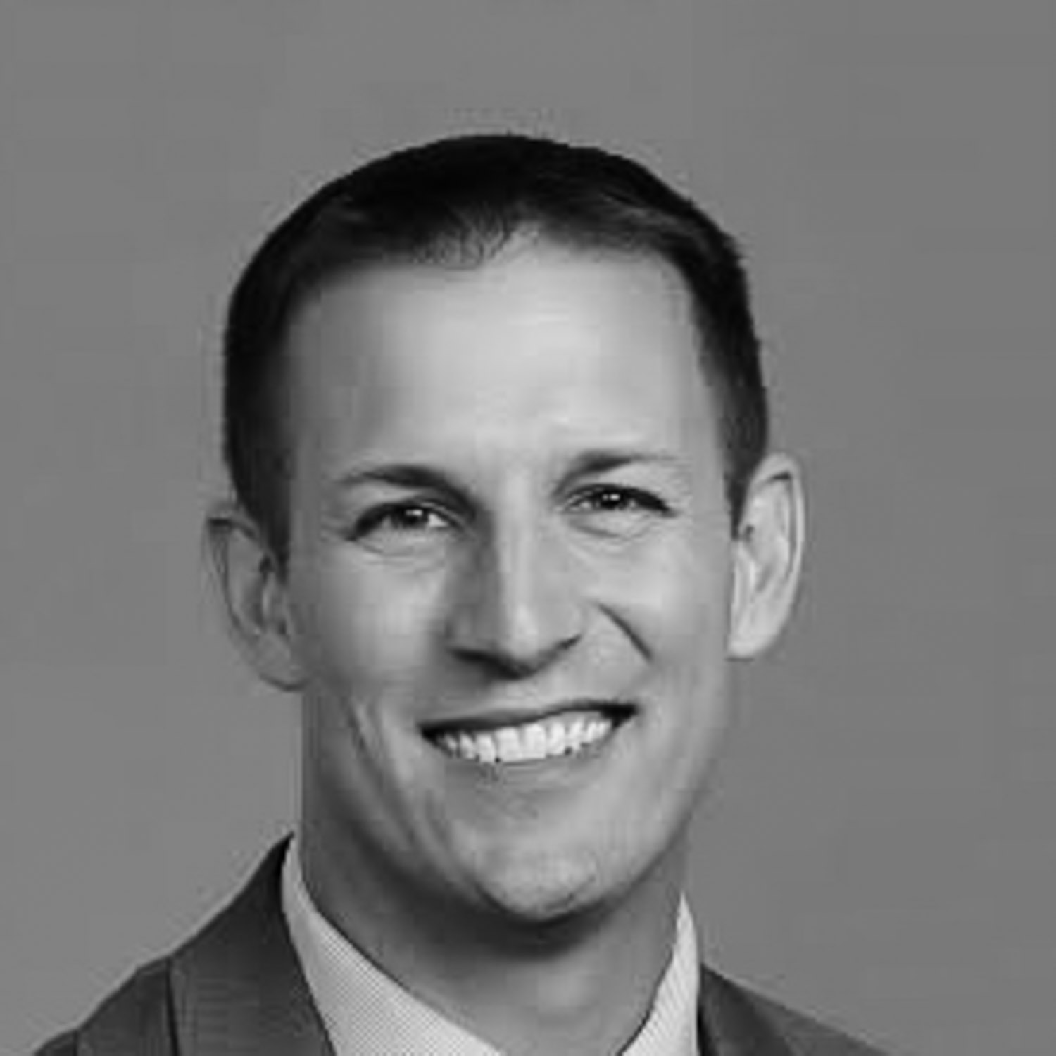 Peter Nafzger - (Ph.D. Concordia Seminary, St. Louis, MO) is assistant professor of Practical Theology at Concordia Seminary, St. Louis. He is the author of These Are Written: Toward a Cruciform Theology of Scripture.