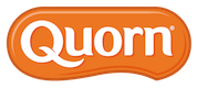 Quorn Logo Tiny.png