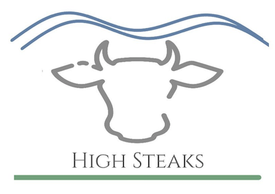 High Steaks 2.png